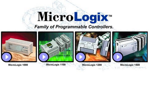 Thai Automation Co ,Ltd  - Programmable Controllers